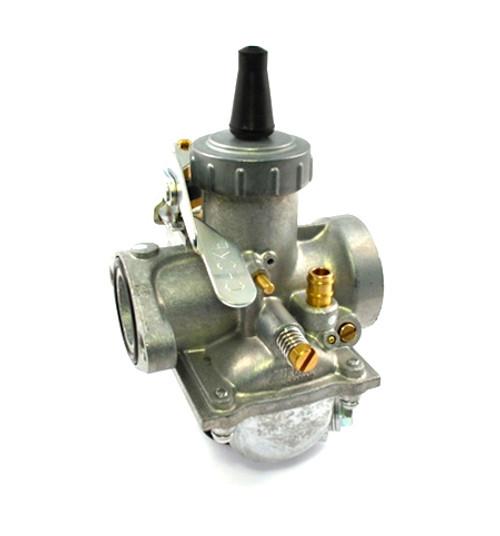 Mikuni VM22 Carburetor