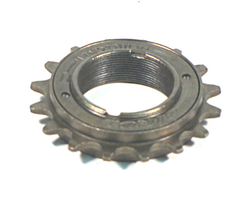 16T Freewheel Rear Pedal Sprocket