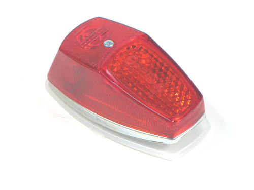 NOS CEV 9312 Brake Light / Taillight
