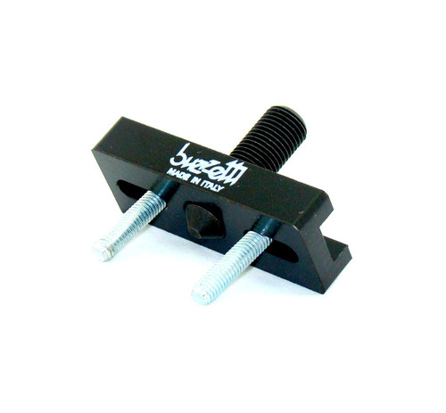 Buzzetti Clutch Puller for Puch E50, Morini, Minarelli