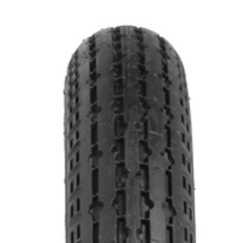Vee Rubber VRM020  2.25 X 14 Moped Tire for NC50, FA50, QT50