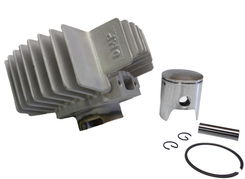Puch DMP 70cc 45mm Cylinder