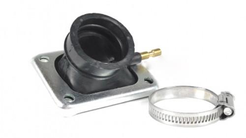 Derbi 24-28mm Intake