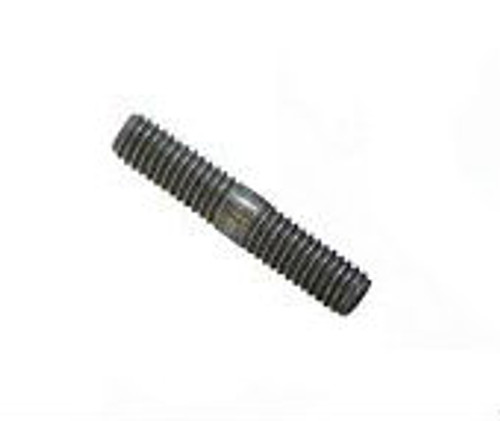 Universal 6mm Exhaust / Intake Studs  *Sold Each*