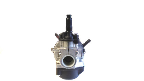 Dellorto 15.15 SHA Carburetor with Lever Choke