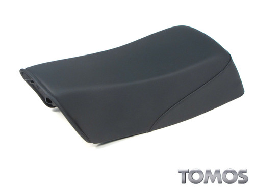 Tomos OEM Top Tank Seat for A55 LX and A35 Targa LX  229430