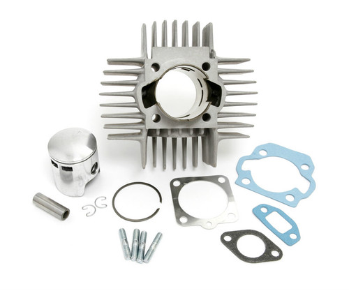 PUCH TCCD 70cc 45mm Racing Cylinder Kit