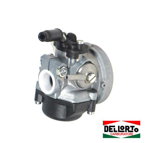 OEM Tomos Dellorto 14.12P SHA Lever Choke Carburetor 230260