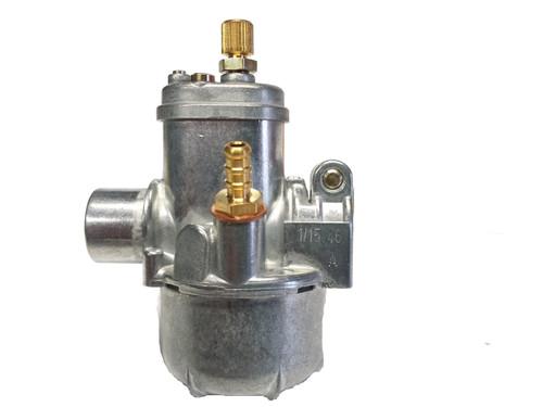 Original 15mm Bing Carburetor for Puch
