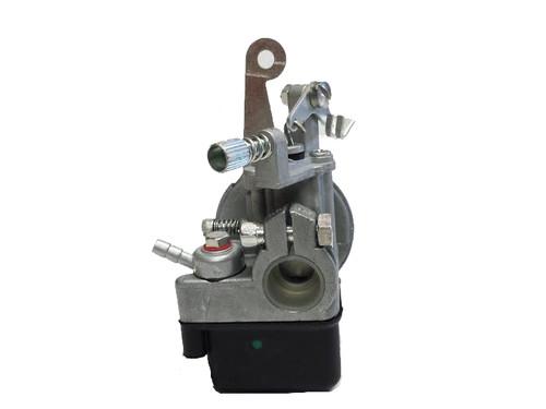 12.12 SHA Clone Carburetor for Vespa, Piaggio, Kinetic