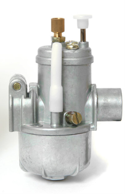 12mm Bing Clone Carburetor for Puch