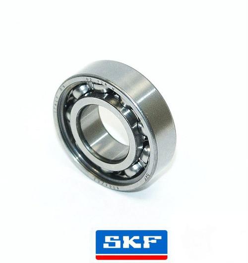 SKF 6004 C3 Crankshaft Bearing