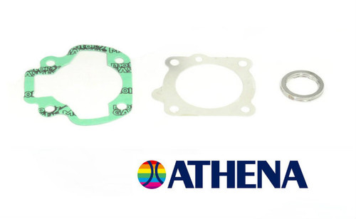 Honda Hobbit PA50 70cc Top End Gasket Set - Athena