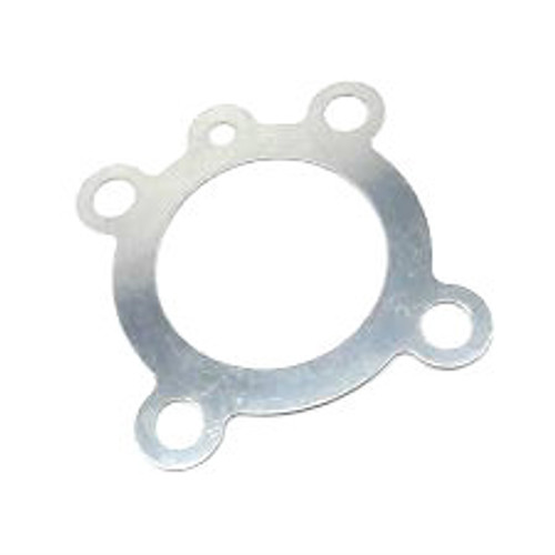 Puch / Tomos 38mm Head Gasket
