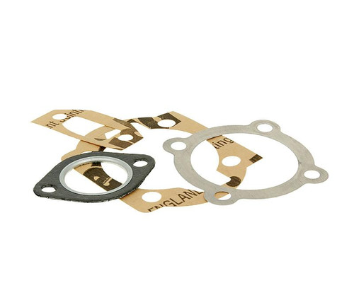 Puch Airsal 45-46mm Top End Gasket Set