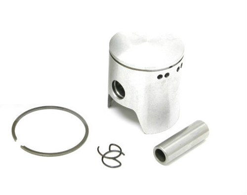 Puch 70cc 45mm DMP Piston Kit