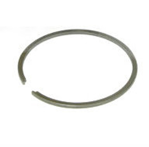 45mm x 1.5mm  GI Piston Ring
