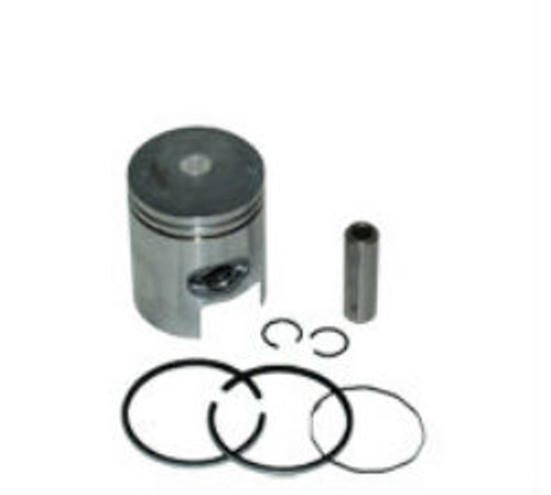 Honda Hobbit 44mm Piston kit