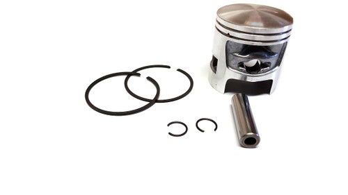 Honda Hobbit 46mm Piston kit