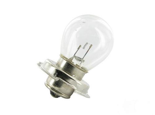 P26S Light Bulb 6V - 15W