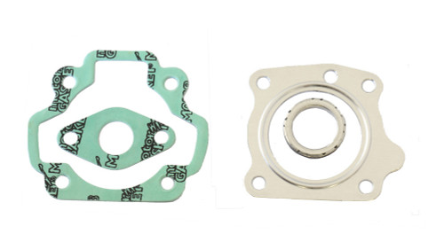 Honda Hobbit PA50 50cc Top End Gasket Set - Athena