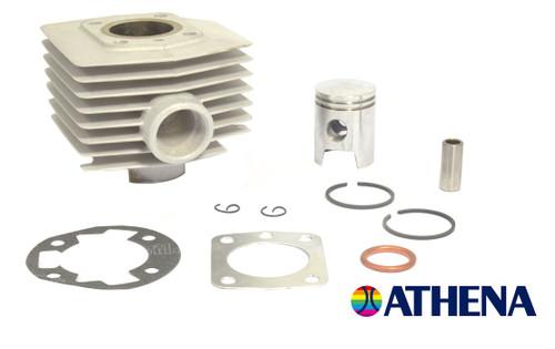 Motobecane AV10 Athena 50cc  Cylinder Kit