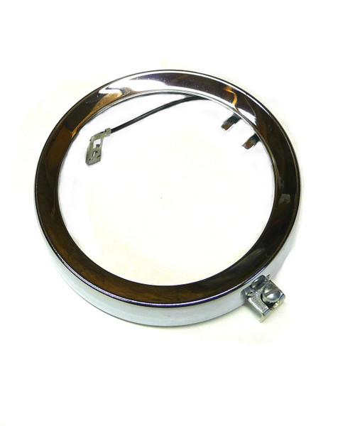 CEV Headlight Bezel for all standard CEV Buckets 04522