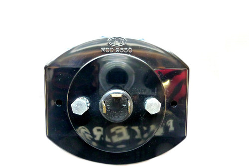 CEV 03212 Taillight Base Original NOS replacement