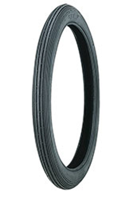 Kenda  K201 17 x 2.25 Tire, Board Tracker Style