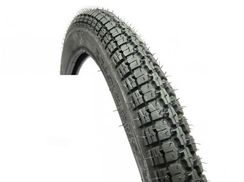 Kenda  K260 17 x 2.25 Tire