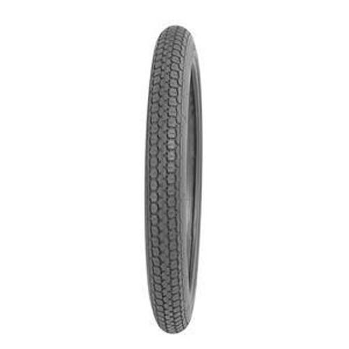 "Kenda K260 2.25"" x 16""   Tire"