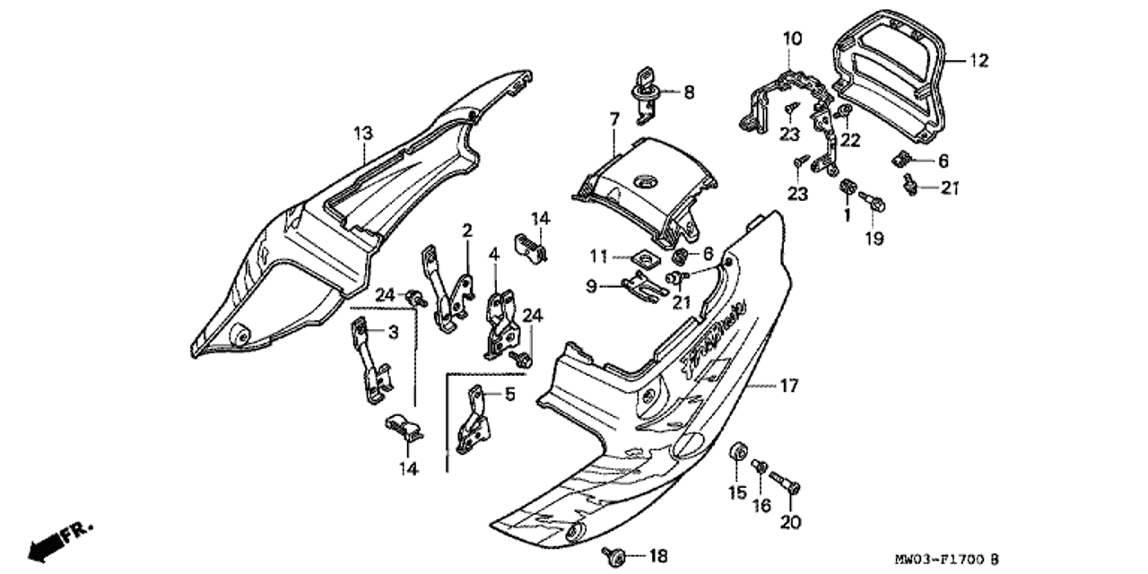 1978 Johnson Outboard Wiring Diagram