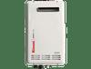 Rinnai Infinity EF24 External Gas Water Heater (LPG)