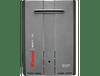 Rinnai Infinity EF250 External Gas Water Heater (LPG)