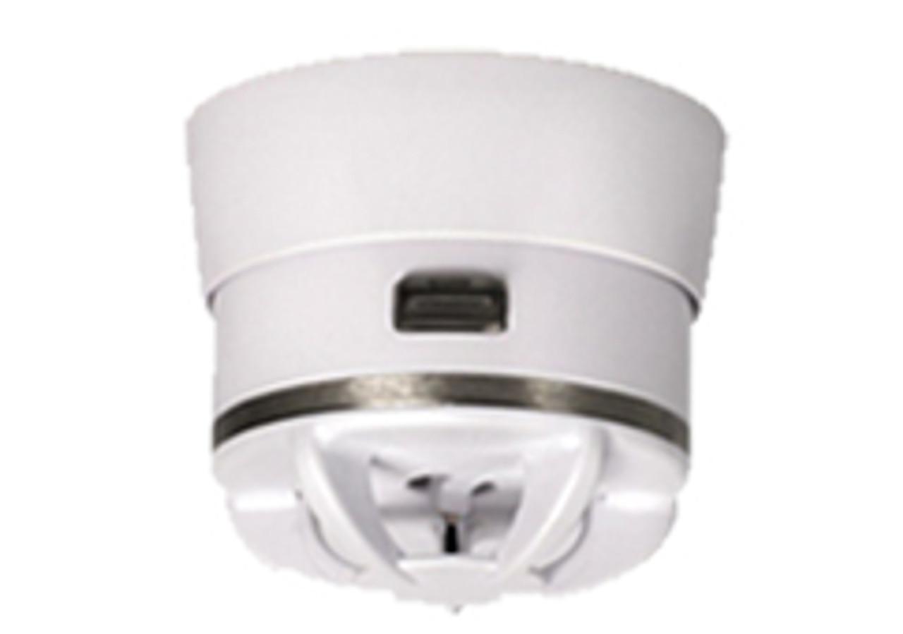 Cavius thermal detector