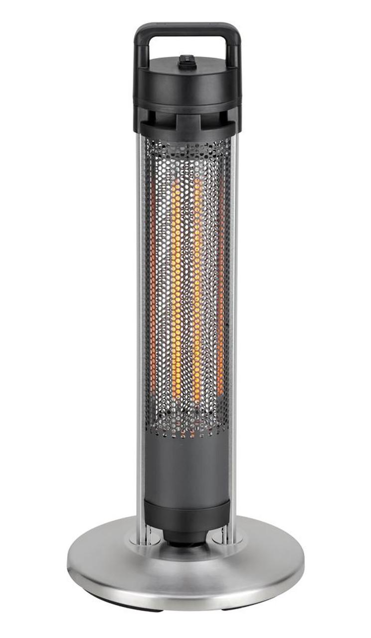 Gasmate 2000W Electric Outdoor Area Heater