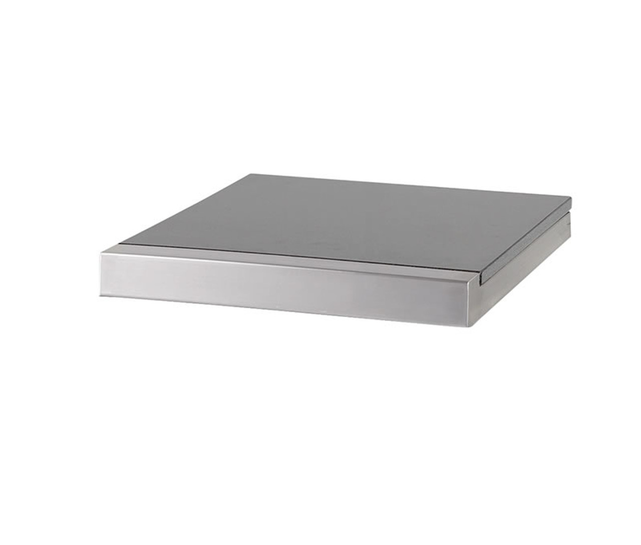 Gasmate Granite Top for 1 Door 118L Beverage Cabinet