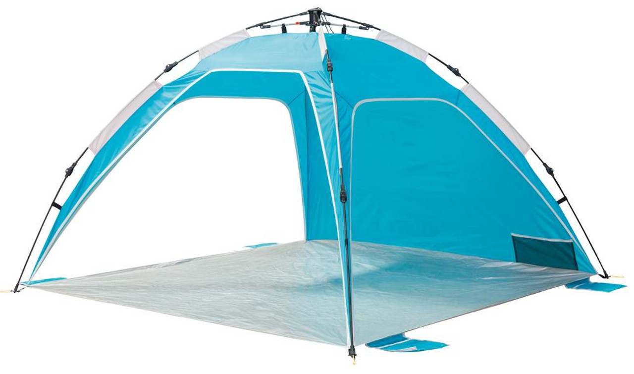Kiwi Tide Beach Shelter