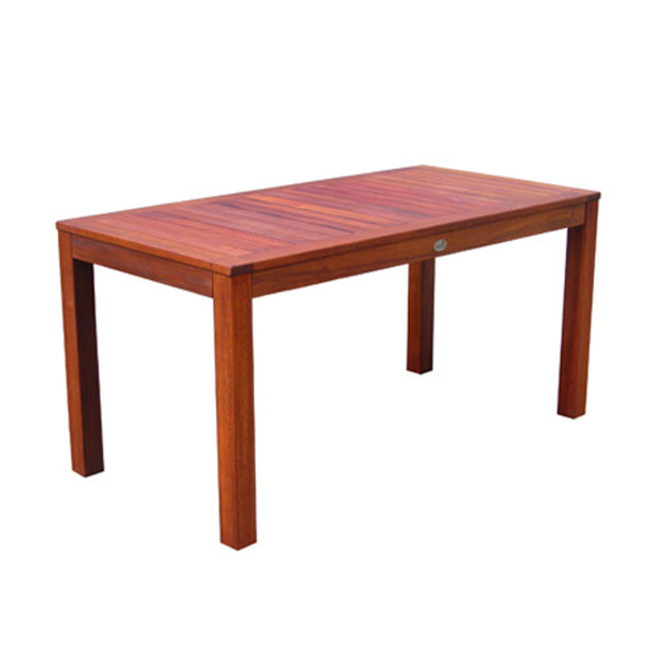 Lyon Outdoor Table