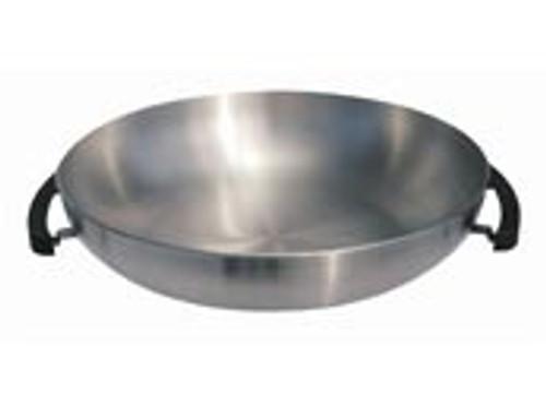 Cobb frying dish (wok)