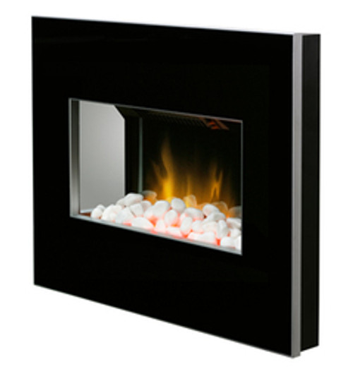 Dimplex Clova Wall Mounted Electric Fire