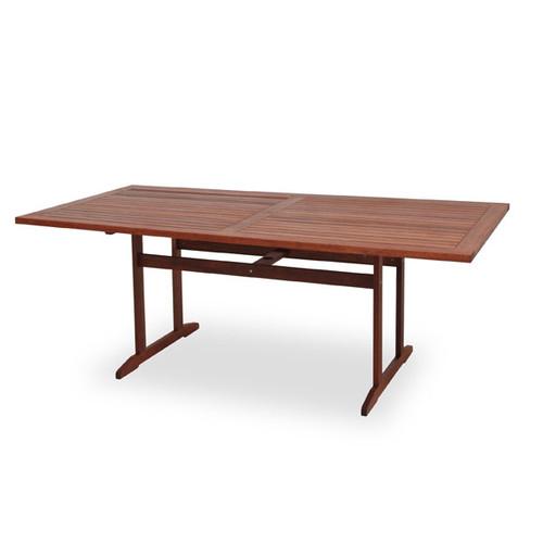 Astra 2M Kwila Outdoor Table
