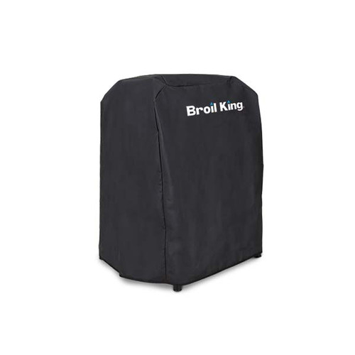 Broil King cover - porta-chef 120 & 320