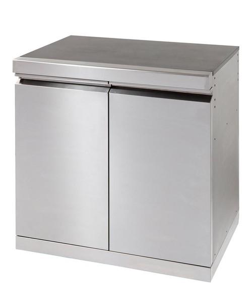 Gasmate Platinum Storage Module