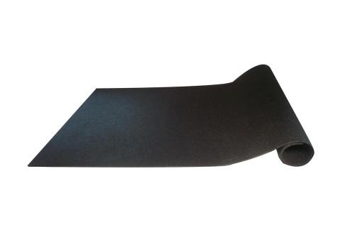 Gasmate X-Large BBQ Mat 90 x 150cm