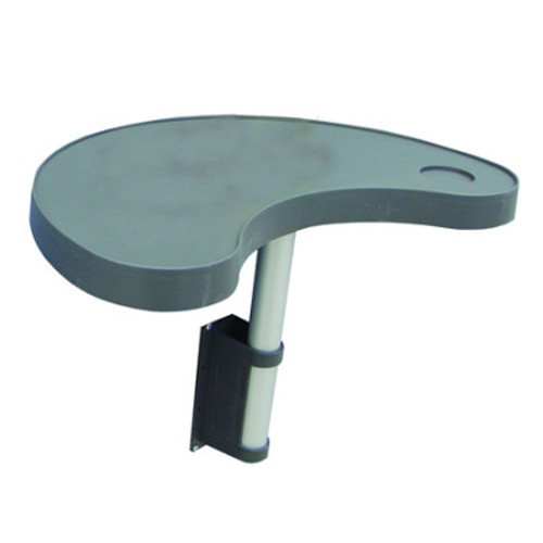Galaxy Moveable Spa Table