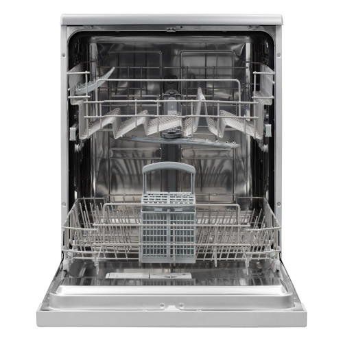Parmco 600mm Freestanding Dishwasher