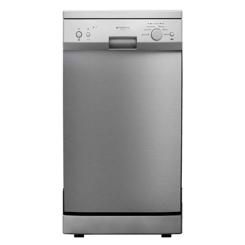 Parmco 450mm Freestanding Dishwasher