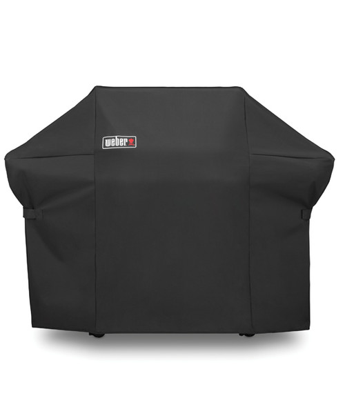 Full Length Cover (Summit 400 Series)