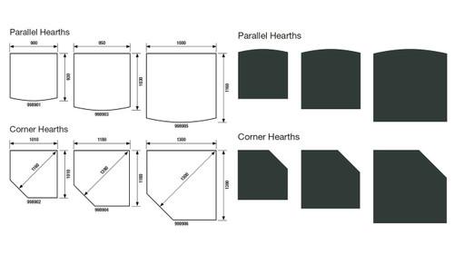 Masport Parallel Hearth (900 x 930)